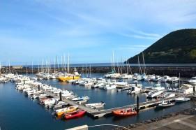 Terceira Azoren