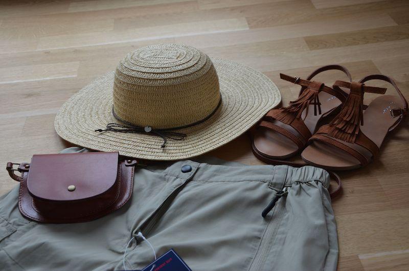 e80d4639a89a73 Safari Packliste  Das perfekte Safari Outfit für eine Afrika Safari