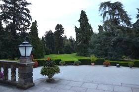 Schlosshotel Kronberg Taunus
