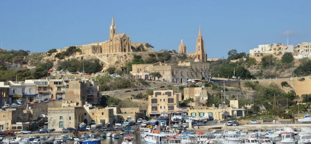 Gozo Highlights