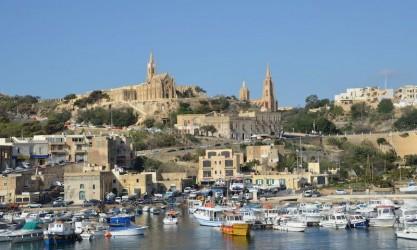 Gozo Highlights