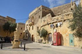 Sehenswürdigkeiten Gozo Highlights