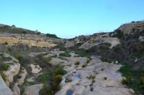 Sehenswürdigkeiten Gozo Highlights Gozo Reisetipps
