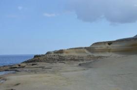 Gozo Highlights Sehenswürdigkeiten