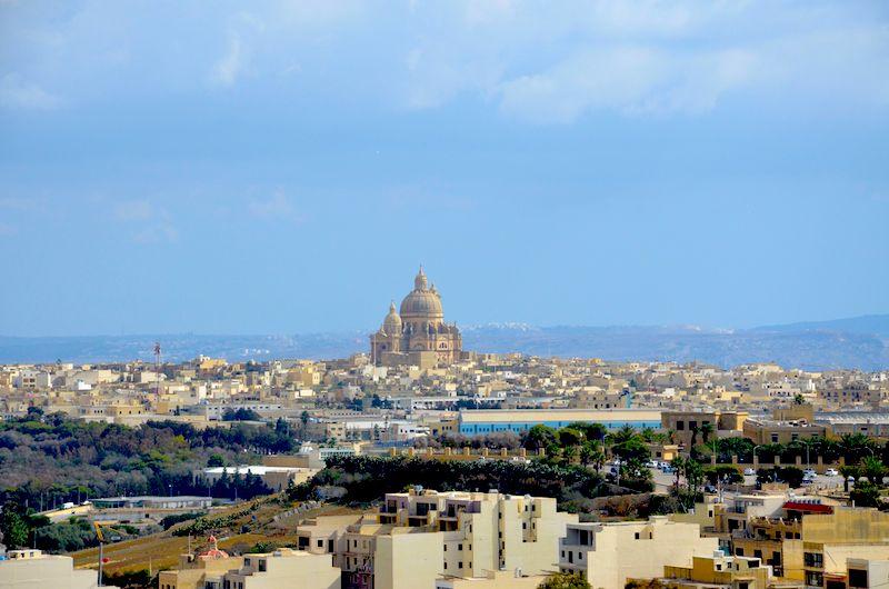 Gozo Highlights Gozo Reisetipps