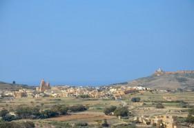 Gozo Sehenswürdigkeiten entdecken