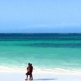 Sansibar Tansania