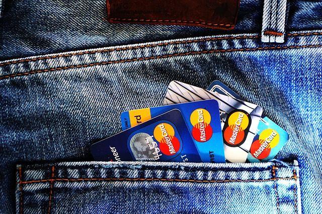 Reisekreditkarten im Ausland - Welche Kreditkarte ist im Ausland am besten?