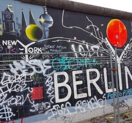 Best of Berlin - Top Sehenswürdigkeiten Berlin