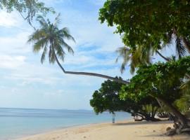 Die Highlights von Koh Phangan
