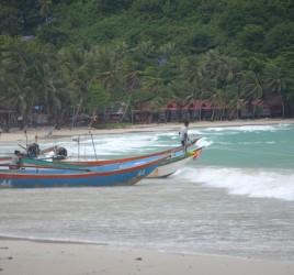 Reisetipps Thailand