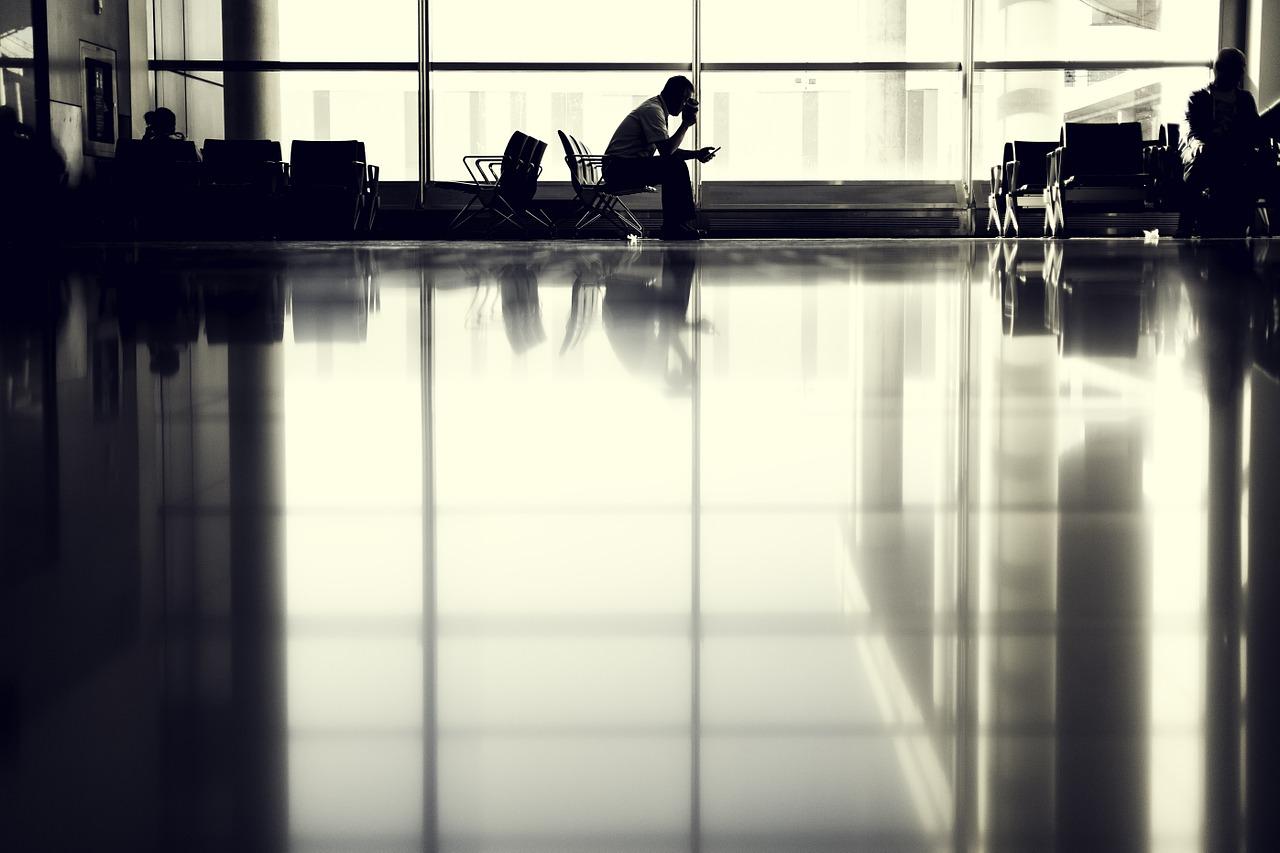 Flugverspätungen Flugausfälle Fluggastrechte