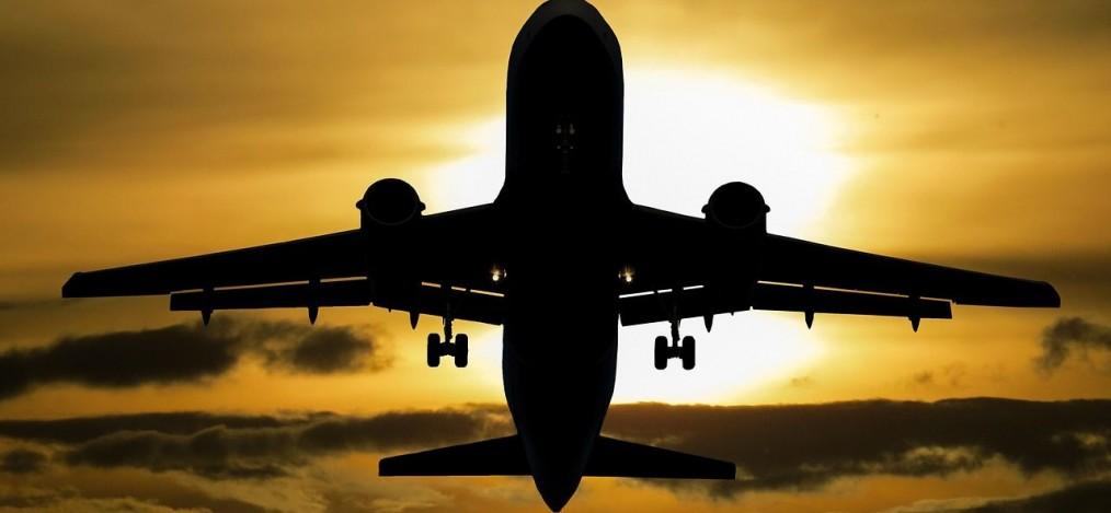 Flugrechte Flugverspätungen