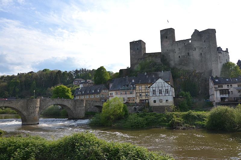 Schöne Orte In Hessen
