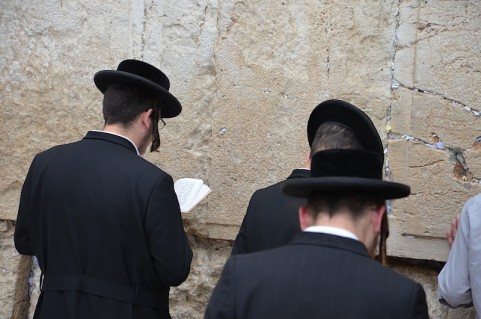 Die Highlights in der Altstadt von Jerusalem