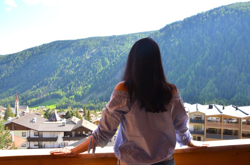 Valserhof Südtirol