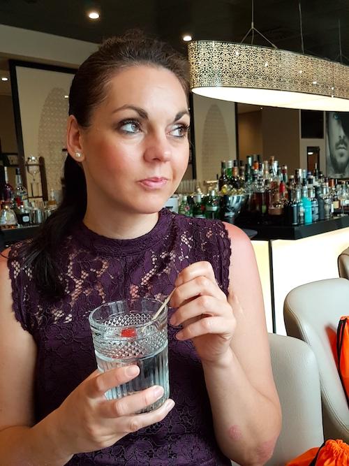 Teutoburger Wald Gin Tasting