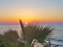 Die schönsten Sehenswürdigkeiten in Kreta