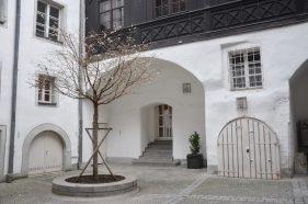 Regensburg Tipps & Sehenswürdigkeiten