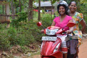 Sri Lanka Reisetipps – alles was du zur Reiseplanung für Sri Lanka wissen musst