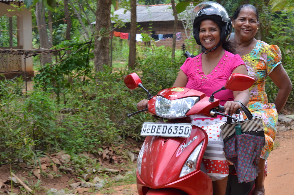 Sri Lanka Reisetipps für deine Reiseplanung nach Sri Lanka