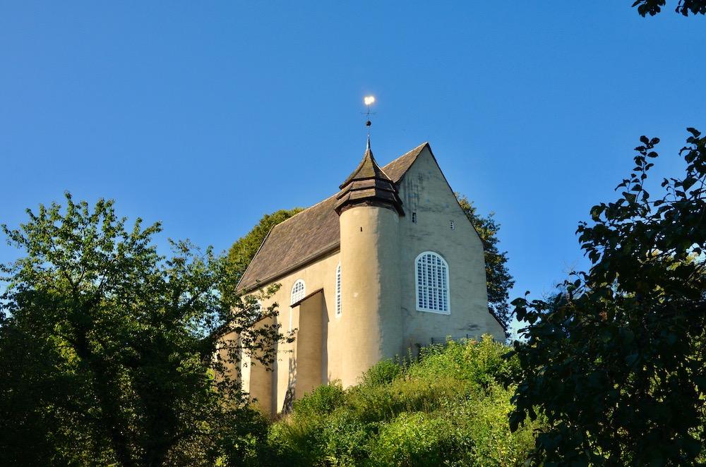 Schloss Varenholz