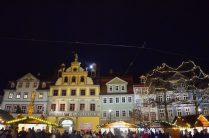 Fischmarkt Erfurt