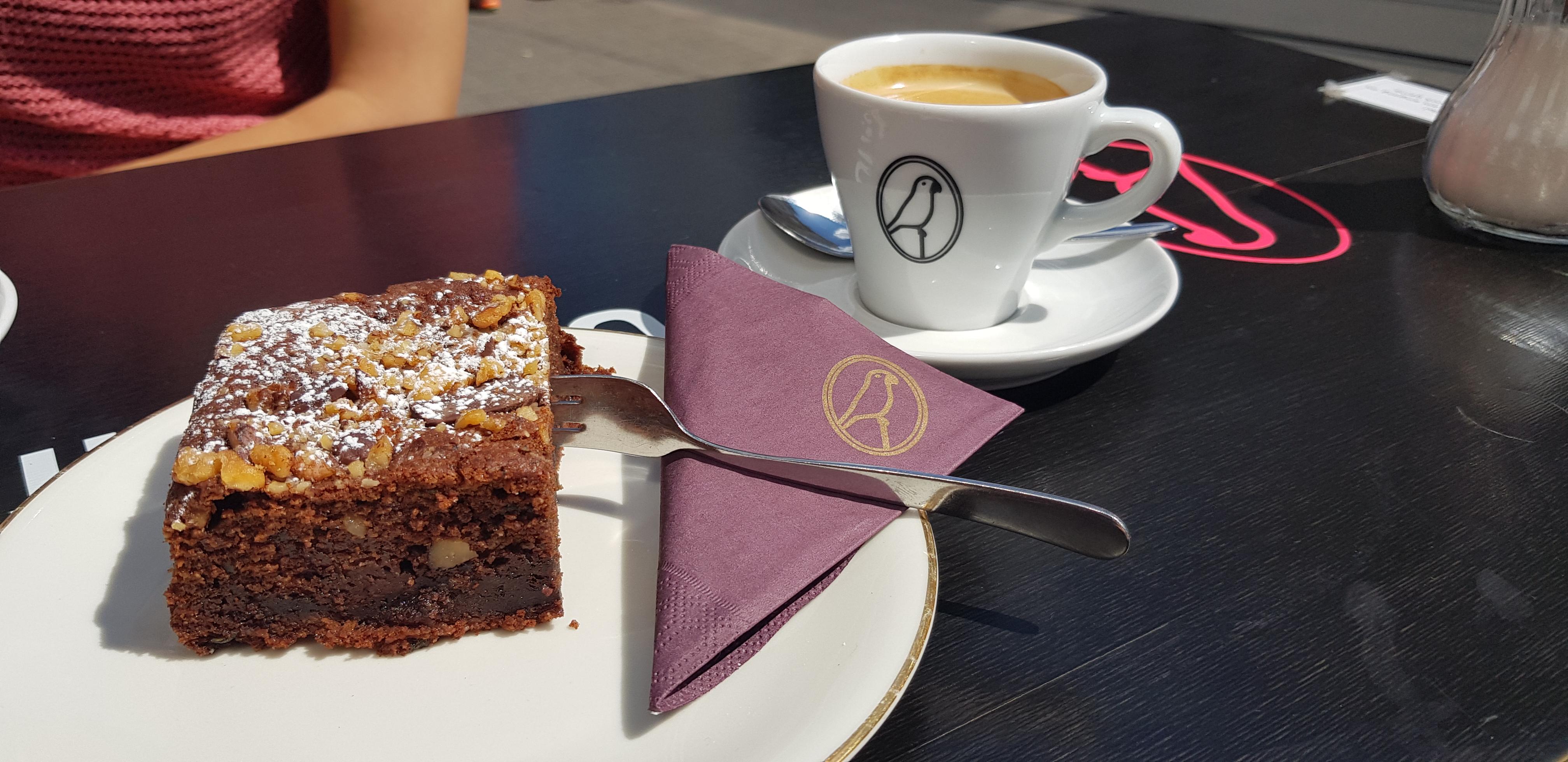 Mainz Tipps