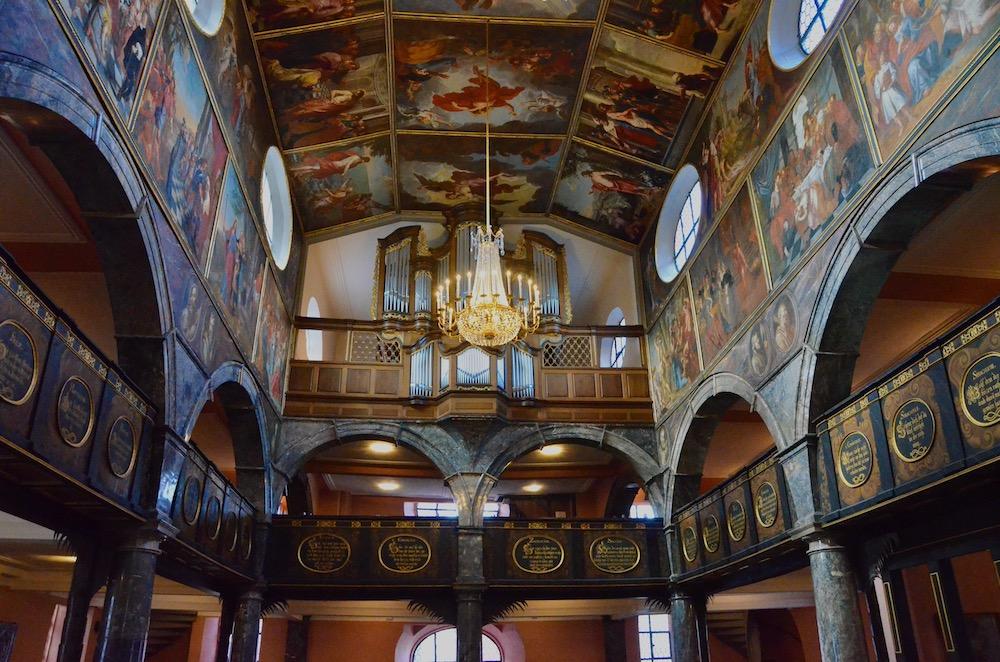 Unionskirche
